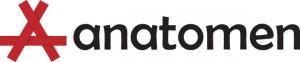Anatomen_logo_web